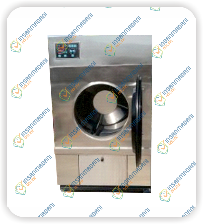 Drying Machine/Tumbler
