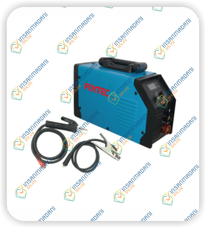 Inverter MMA Welding Machine 180A